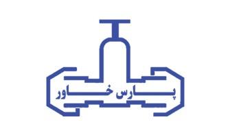 قیمت محصولات پارس خاور بروزرسانی شد (1400/07/01)