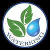 waterking