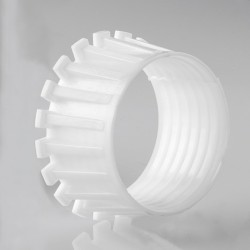 اسپلیت رینگ 110 - پلیرود/ پویا پلاست