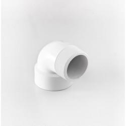 زانو چپقی پلیمری - ویسپار