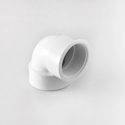 زانو ماده پلیمری - ویسپار