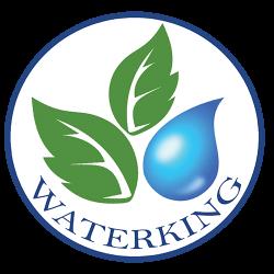 واترکینگ (waterking)